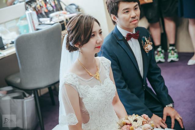 DEAN_Wedding-573