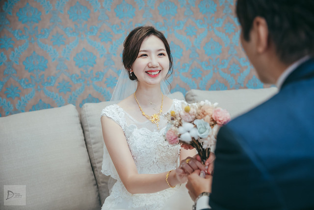 DEAN_Wedding-538