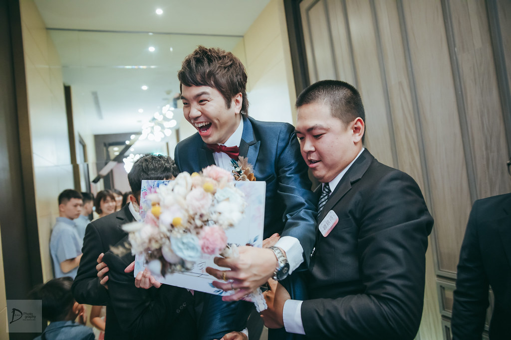 DEAN_Wedding-528
