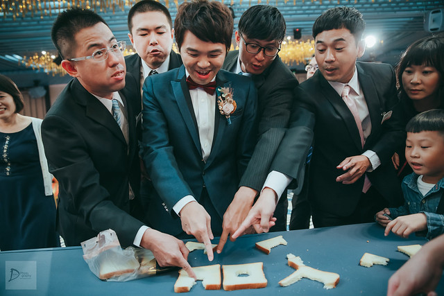 DEAN_Wedding-463