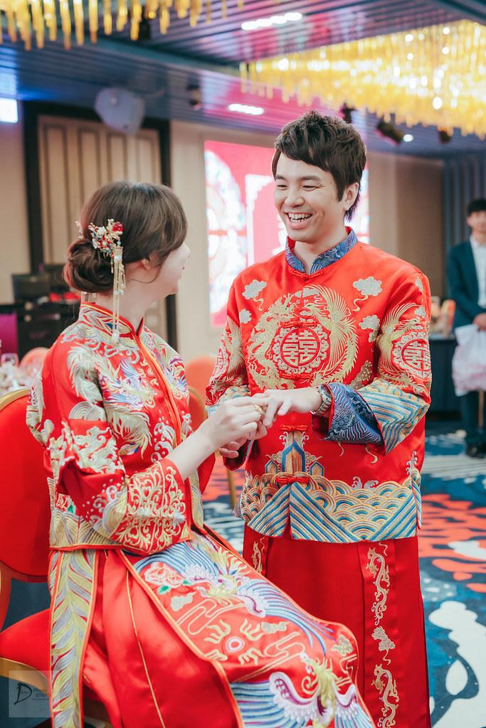 DEAN_Wedding-304