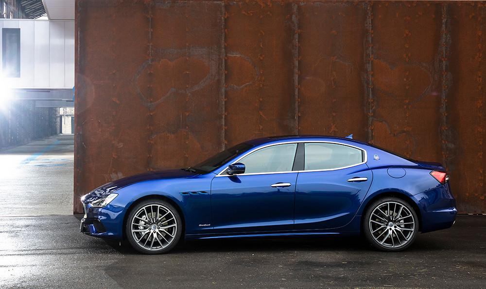 Maserati 210722-3