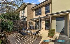 6/17 Luffman Crescent, Gilmore ACT