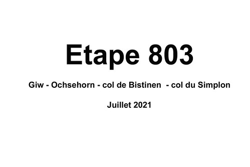 BO_09426