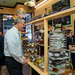"""Governor Baker, Lt. Governor Polito visit Ben and Bill's Chocolate Emporium in Falmouth • <a style=""""font-size:0.8em;"""" href=""""http://www.flickr.com/photos/28232089@N04/51328110852/"""" target=""""_blank"""">View on Flickr</a>"""