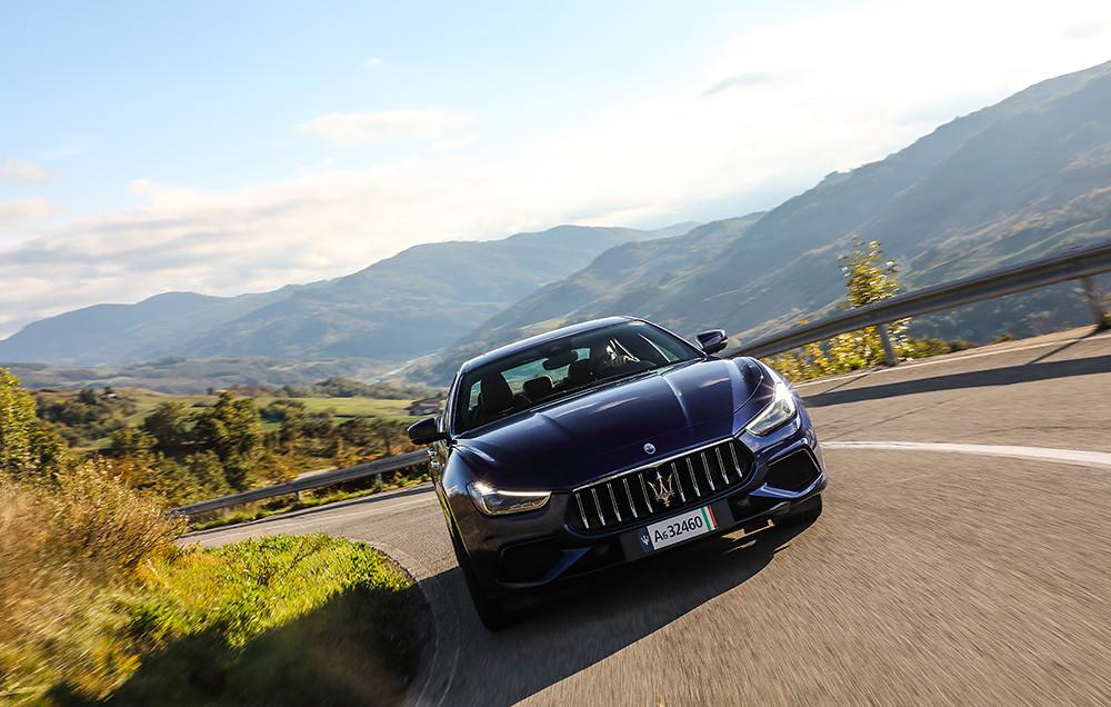 Maserati 210722-2