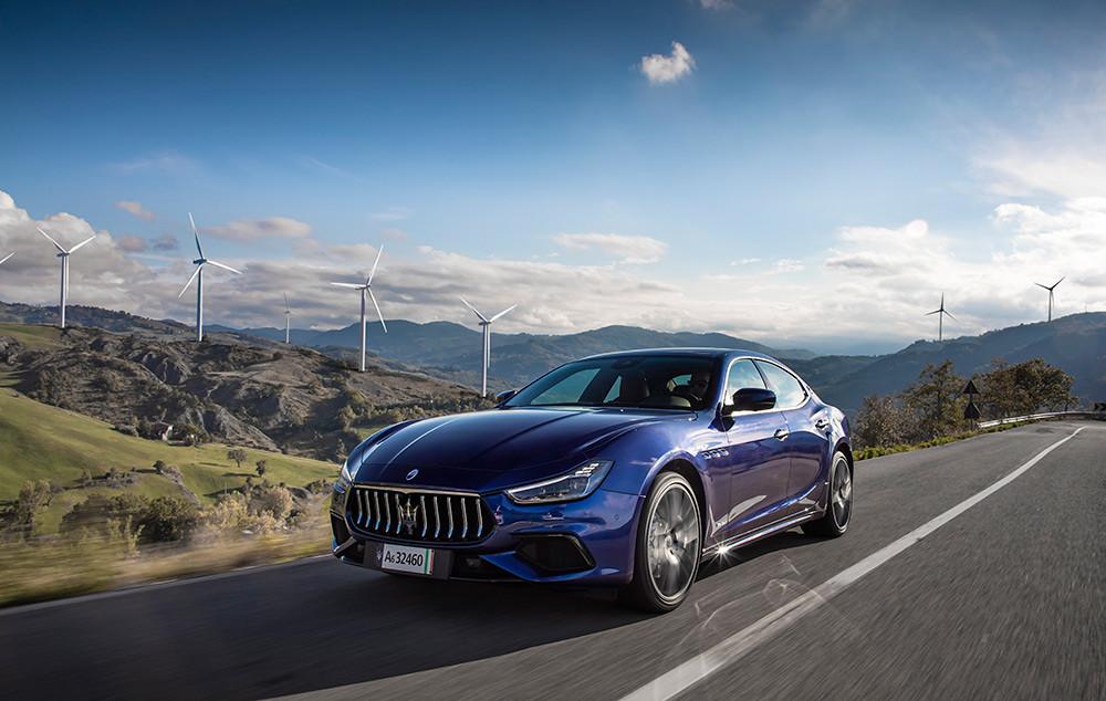Maserati 210722-1