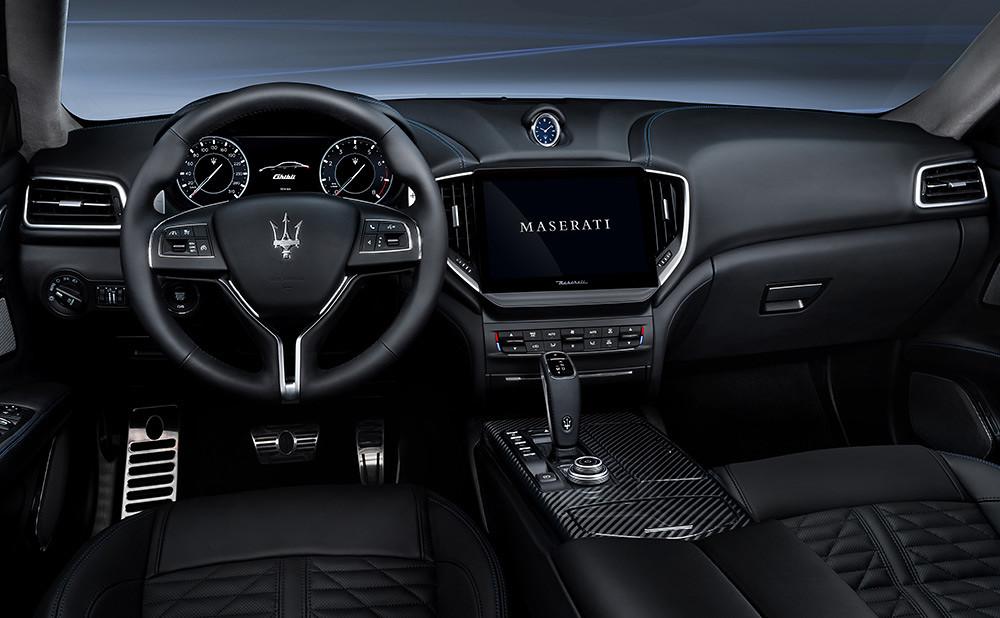 Maserati 210722-7