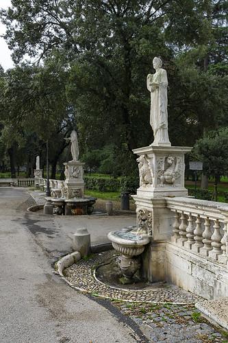 Рим-ноябрь2017-1134