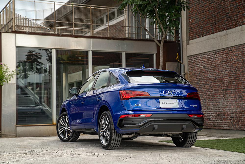 Audi 210723-4