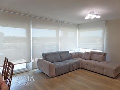 """ENROLLABLES PARA SALÓN CON SOL • <a style=""""font-size:0.8em;"""" href=""""http://www.flickr.com/photos/67662386@N08/51328783247/"""" target=""""_blank"""">View on Flickr</a>"""