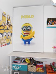 """CORTINA MINIONS • <a style=""""font-size:0.8em;"""" href=""""http://www.flickr.com/photos/67662386@N08/51328783562/"""" target=""""_blank"""">View on Flickr</a>"""