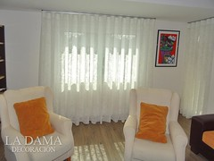 """CORTINAS SALÓN • <a style=""""font-size:0.8em;"""" href=""""http://www.flickr.com/photos/67662386@N08/51328783642/"""" target=""""_blank"""">View on Flickr</a>"""