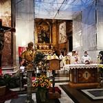 Festa di Santa Maria Maddalena 2021