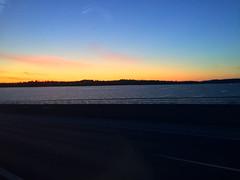 2019 YIP Day 167: Sunset
