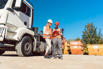 Getting Demolition Services from an Expert Demolition Contractor