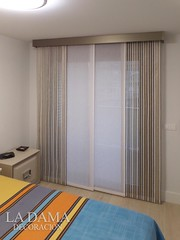 """PANEL JAPONES CON GALERÍA DECORATIVA • <a style=""""font-size:0.8em;"""" href=""""http://www.flickr.com/photos/67662386@N08/51329520556/"""" target=""""_blank"""">View on Flickr</a>"""