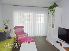 """SALÓN CORTINA LUMINOSA • <a style=""""font-size:0.8em;"""" href=""""http://www.flickr.com/photos/67662386@N08/51329520681/"""" target=""""_blank"""">View on Flickr</a>"""