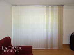 """CORTINAS VERTICALES • <a style=""""font-size:0.8em;"""" href=""""http://www.flickr.com/photos/67662386@N08/51329520806/"""" target=""""_blank"""">View on Flickr</a>"""