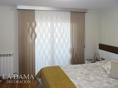 """VERTICALES CON ONDAS EN DORMITORIO • <a style=""""font-size:0.8em;"""" href=""""http://www.flickr.com/photos/67662386@N08/51329520846/"""" target=""""_blank"""">View on Flickr</a>"""