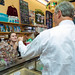 """Governor Baker, Lt. Governor Polito visit Ben and Bill's Chocolate Emporium in Falmouth • <a style=""""font-size:0.8em;"""" href=""""http://www.flickr.com/photos/28232089@N04/51329569489/"""" target=""""_blank"""">View on Flickr</a>"""