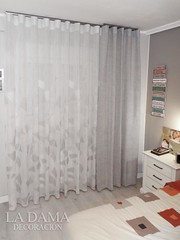 """CORTINA DORMITORIO • <a style=""""font-size:0.8em;"""" href=""""http://www.flickr.com/photos/67662386@N08/51329728968/"""" target=""""_blank"""">View on Flickr</a>"""