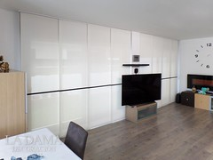 """PANEL JAPONES BLANCO CON TOPPING METÁLICO • <a style=""""font-size:0.8em;"""" href=""""http://www.flickr.com/photos/67662386@N08/51329729183/"""" target=""""_blank"""">View on Flickr</a>"""