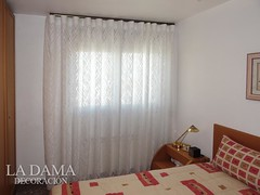 """CORTINA ONDA PERFECTA DORMITORIO CLÁSICO • <a style=""""font-size:0.8em;"""" href=""""http://www.flickr.com/photos/67662386@N08/51329729373/"""" target=""""_blank"""">View on Flickr</a>"""
