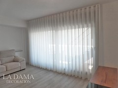 """CORTINAS ONDA PERFECTA SENCILLAS • <a style=""""font-size:0.8em;"""" href=""""http://www.flickr.com/photos/67662386@N08/51329729518/"""" target=""""_blank"""">View on Flickr</a>"""