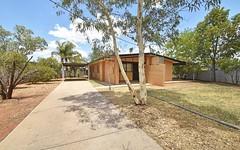 47 Bloomfield, Gillen NT