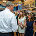 """Governor Baker, Lt. Governor Polito visit Ben and Bill's Chocolate Emporium in Falmouth • <a style=""""font-size:0.8em;"""" href=""""http://www.flickr.com/photos/28232089@N04/51329838170/"""" target=""""_blank"""">View on Flickr</a>"""