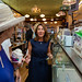 """Governor Baker, Lt. Governor Polito visit Ben and Bill's Chocolate Emporium in Falmouth • <a style=""""font-size:0.8em;"""" href=""""http://www.flickr.com/photos/28232089@N04/51329840470/"""" target=""""_blank"""">View on Flickr</a>"""