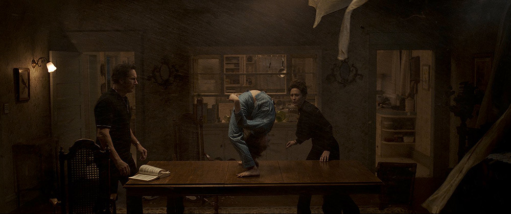 Conjuring 210723-1