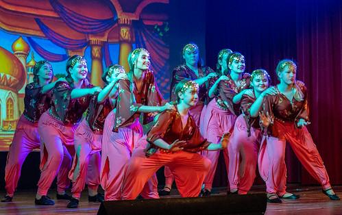 Aladdin 40