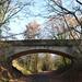 Voie_verte_pont_Le_Blanc