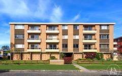 6/2 Waugh Street, Port Macquarie NSW