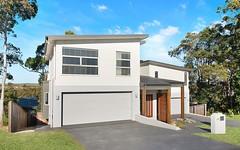65 Yaluma Drive, Port Macquarie NSW