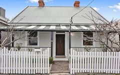 333 Argyle Street, North Hobart TAS