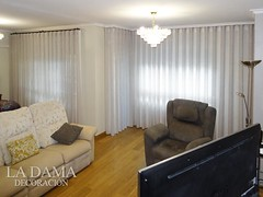 """CORTINAS SALÓN • <a style=""""font-size:0.8em;"""" href=""""http://www.flickr.com/photos/67662386@N08/51330240769/"""" target=""""_blank"""">View on Flickr</a>"""