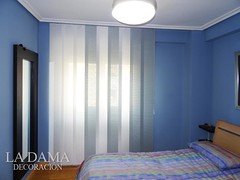 """VERTICALES LAMA ANCHA  AZULES DORMITORIO • <a style=""""font-size:0.8em;"""" href=""""http://www.flickr.com/photos/67662386@N08/51330241259/"""" target=""""_blank"""">View on Flickr</a>"""