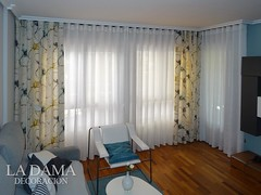"""CORTINAS CON CAIDAS FLORALES • <a style=""""font-size:0.8em;"""" href=""""http://www.flickr.com/photos/67662386@N08/51330241329/"""" target=""""_blank"""">View on Flickr</a>"""