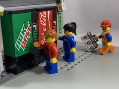 2021-203 - National Refreshment Day