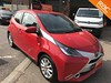 Toyota Aygo X-Play 5dr, 2016 (66)