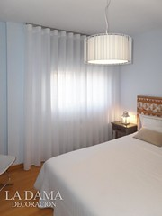 """CORTINA ONDA PERFECTA DORMITORIO CLÁSICO • <a style=""""font-size:0.8em;"""" href=""""http://www.flickr.com/photos/67662386@N08/51330511425/"""" target=""""_blank"""">View on Flickr</a>"""