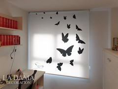 """ENROLLABLE MARIPOSAS SILUETA • <a style=""""font-size:0.8em;"""" href=""""http://www.flickr.com/photos/67662386@N08/51330511525/"""" target=""""_blank"""">View on Flickr</a>"""
