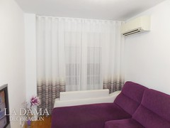 """SALON MODERNO CORTINAS • <a style=""""font-size:0.8em;"""" href=""""http://www.flickr.com/photos/67662386@N08/51330511665/"""" target=""""_blank"""">View on Flickr</a>"""