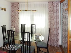 """CORTINAS COMEDOR CLÁSICO • <a style=""""font-size:0.8em;"""" href=""""http://www.flickr.com/photos/67662386@N08/51330511790/"""" target=""""_blank"""">View on Flickr</a>"""