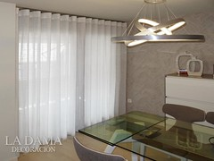 """SALON CORTINAS ONDA ANCHA • <a style=""""font-size:0.8em;"""" href=""""http://www.flickr.com/photos/67662386@N08/51330511900/"""" target=""""_blank"""">View on Flickr</a>"""