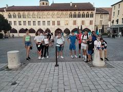 Local Jeunes