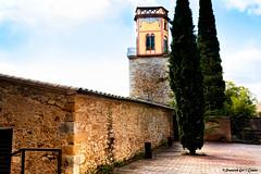 Església de Santa Llúcia - Girona